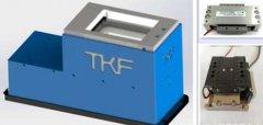 国产音圈电机柔性振动盘的七大优势及发展